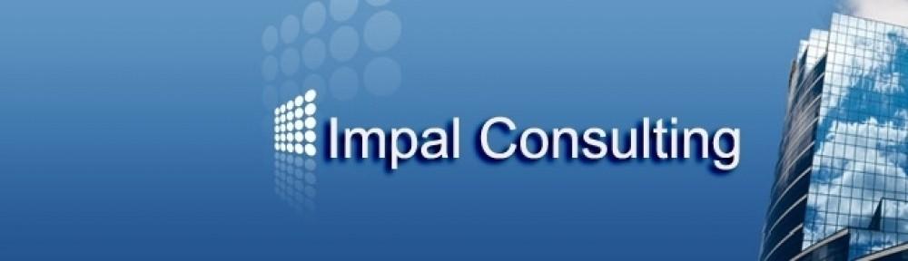 Impal Consulting BizBuzz