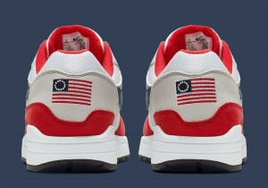 190702-nike-air-max-1-independence-day-mc-1238_d4d381f543b278e1409ec899e5edf5ea.fit-760w